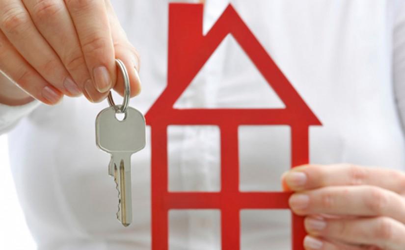 Этанию, как в москве взять квартиру в ипотеку его